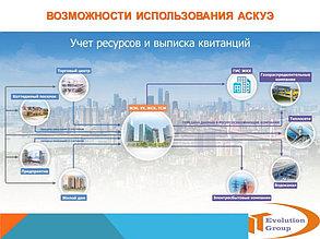 Интеграция комплексных решений БОЛИД - АСКУЭ, фото 2