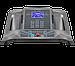 Беговая дорожка  CARBON T806 HRC ПРЕДЗАКАЗ, фото 2