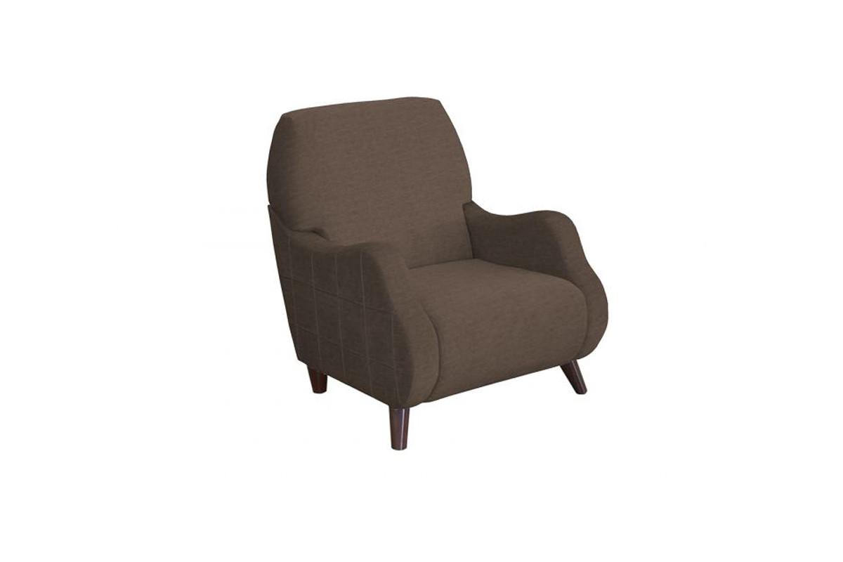 Кресло традиционное Робби, ТК233, Нижегородмебель и К (Россия)