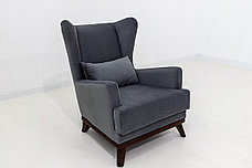 Кресло традиционное Оскар, ТК315, Нижегородмебель и К (Россия), фото 2