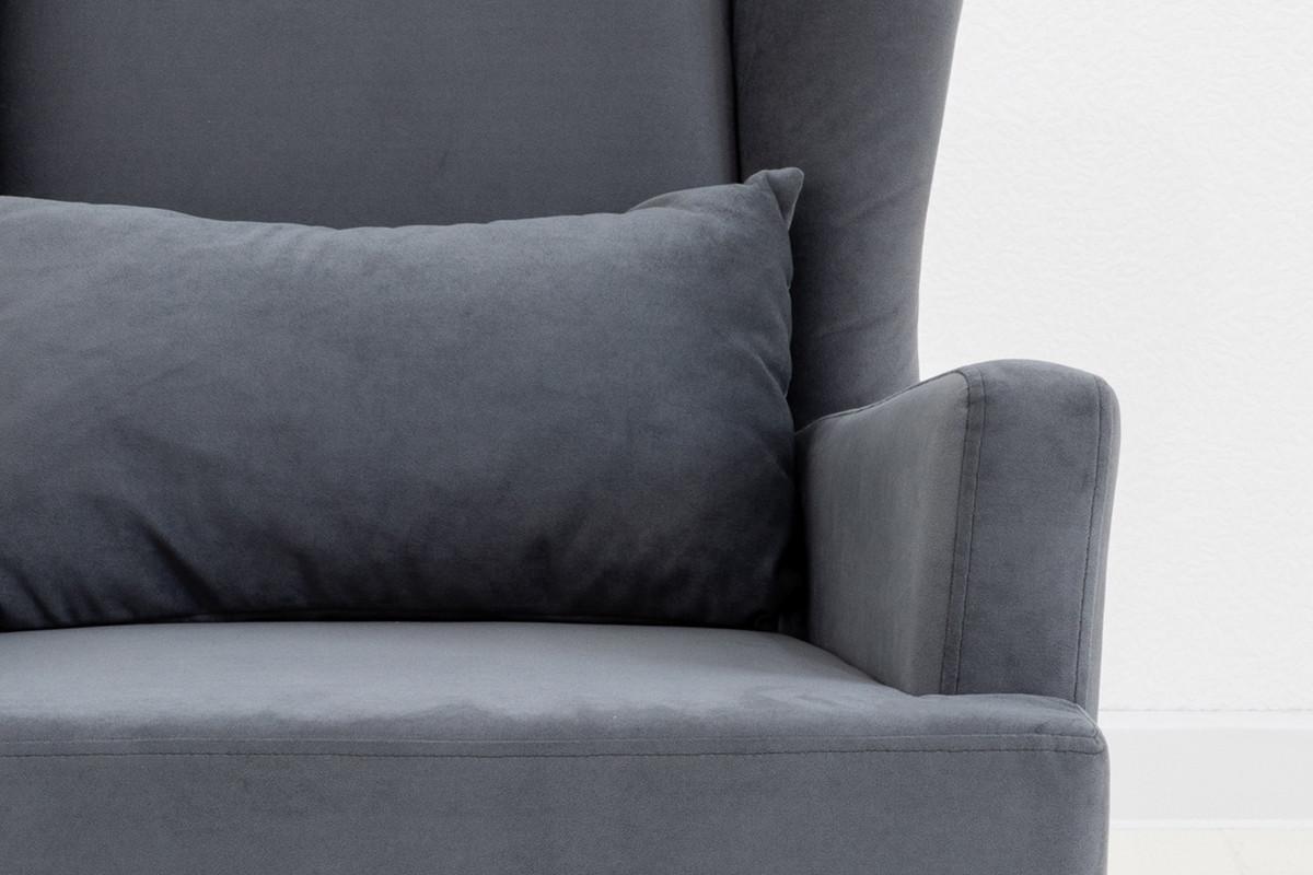Кресло традиционное Оскар, ТК315, Нижегородмебель и К (Россия) - фото 4