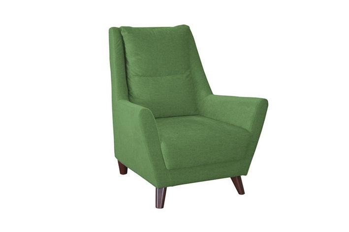 Кресло традиционное Дали, ТК231, Нижегородмебель и К (Россия), фото 2