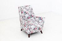 Кресло традиционное Дали, ТК229, Нижегородмебель и К (Россия)
