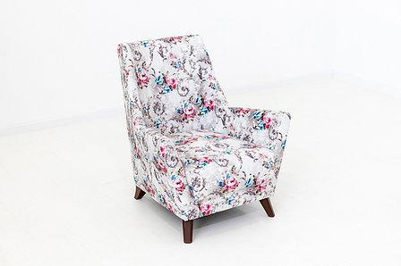 Кресло традиционное Дали, ТК229, Нижегородмебель и К (Россия), фото 2