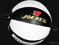 Груша Joerex PR21602 Joerex