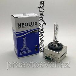 NEOLUX D3S-NX3S 35W PK32D-5 10X1