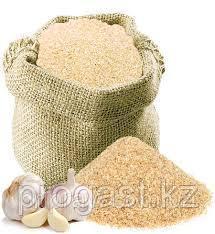 Чеснок сушеный гранулы, фото 2