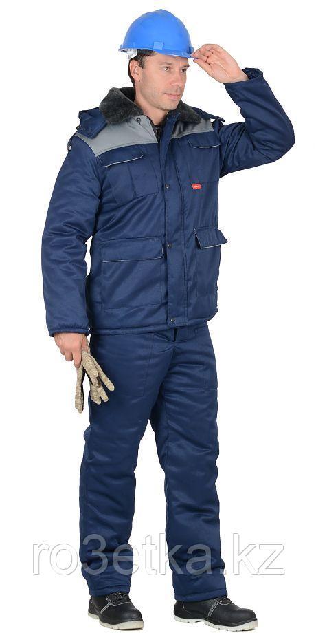 "Костюм ""Профессионал"" куртка, брюки"