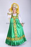 Русские народные костюмы в аренду, фото 2