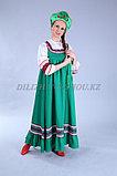 Русские народные костюмы в аренду, фото 5