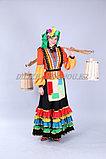 Русские народные костюмы в аренду, фото 7