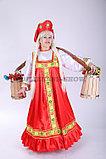 Русские народные костюмы в аренду, фото 9