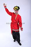 Русские народные костюмы в аренду, фото 10