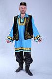 Татарские народные костюмы в аренду, фото 4