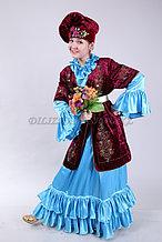 Татарские народные костюмы в аренду