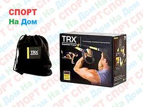 "Тренажер петли для кроссфита TRX ""PRO PACK"", фото 2"