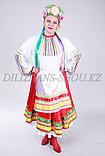 Украинские народные костюмы в аренду, фото 3