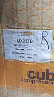 MX21TB   MR22TB