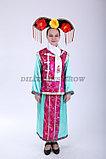 Китайские национальные костюмы в аренду, фото 2