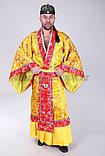 Китайские национальные костюмы в аренду, фото 4