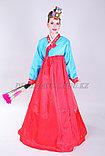 Корейские национальные костюмы в аренду, фото 5