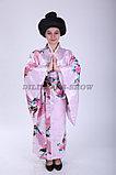Японские национальные костюмы в аренду, фото 2
