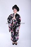 Японские национальные костюмы в аренду, фото 3