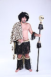 Африканские костюмы в аренду, фото 2