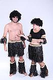 Африканские костюмы в аренду, фото 3