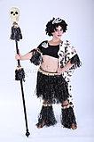 Африканские костюмы в аренду, фото 4