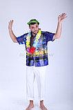 Гавайские костюмы в аренду, фото 2
