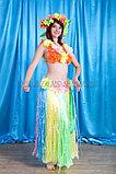 Гавайские костюмы в аренду, фото 3