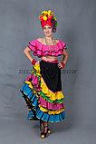 Бразильские костюмы в аренду, фото 3