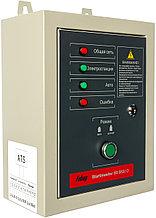 Блок автоматики FUBAG Startmaster BS 6600 D (400V) для бензиновых станций