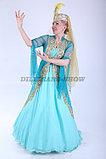 Уйгурские костюмы в аренду, фото 5