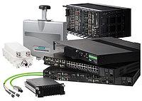 Сетевое оборудование (SOHO)