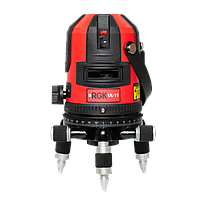 Лазерный нивелир RGK UL-11