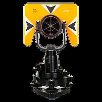 Отражательная система RGK HD18
