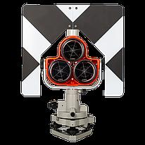 Отражательная система RGK HD34