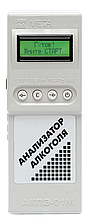 АКПЭ-01М-02