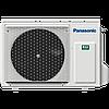 Кондиционер Panasonic: CS/CU-XZ35TKE серия Etherea Inverter  Silver, фото 3