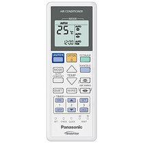 Кондиционер Panasonic: CS/CU-XZ50TKE серия Etherea Inverter Silver, фото 3