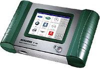 Мультимарочный системный сканер AUTOBOSS V30
