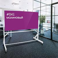 Поворотная стеклянная доска 2000х1000 мм., Askell Twirl (Новый продукт), фото 6