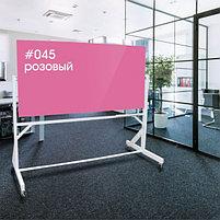 Поворотная стеклянная доска 2000х1000 мм., Askell Twirl (Новый продукт), фото 9