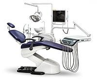 Стоматологическая установка Woson 550