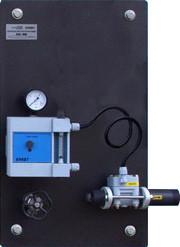Хлораторы AXB-1000/E15