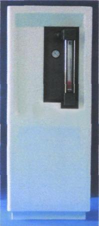 Хлораторы AXB-1000/E40C