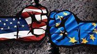 Комкующиеся наполнители из Европы, Канады и США
