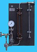 Хлораторы AXB-1000/P24-КЛ-С